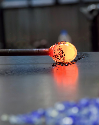 how_it_works_molten_large