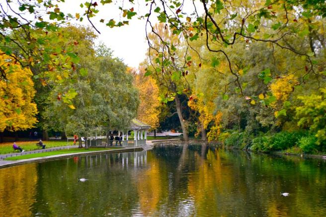 st stephens green .jpg
