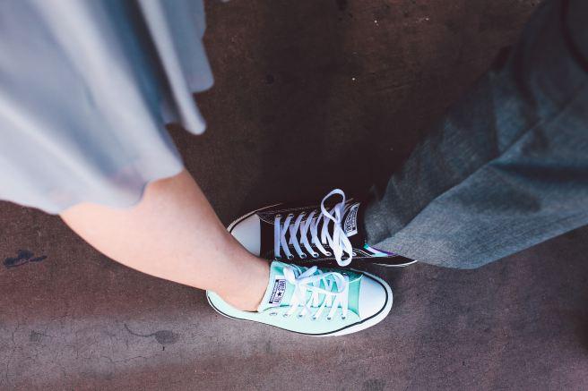 Converse .jpg